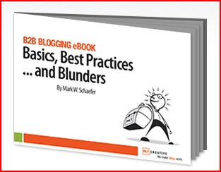 FREE eBook - Basics, Best Practices and Blunders