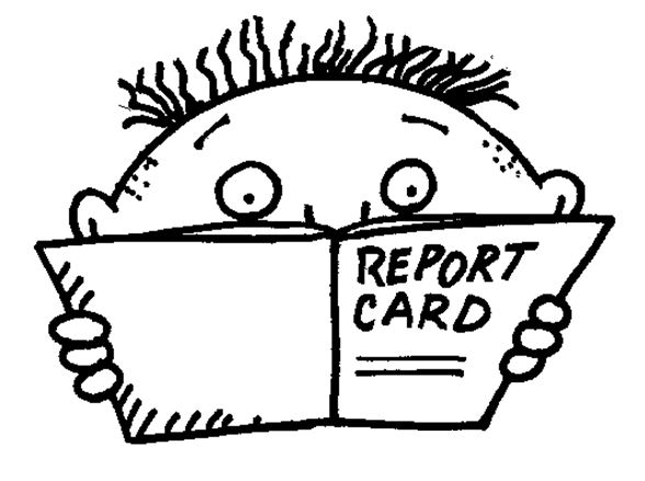 writing report cards 100 report card comments it's report card time and you face the prospect of writing constructive, insightful, and original comments on a couple dozen report cards.