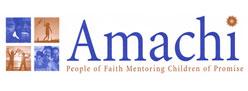Amachi Logo Image