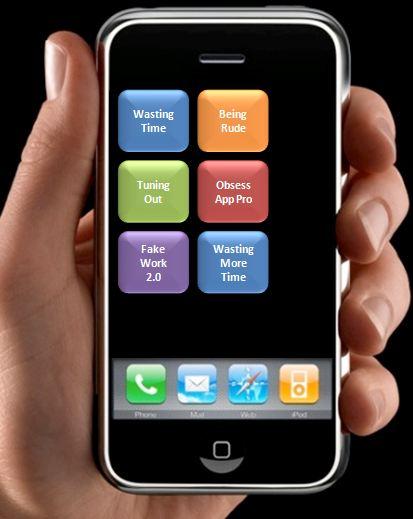 http://www.businessesgrow.com/wp-content/uploads/2011/02/smartphone-asshole.jpg