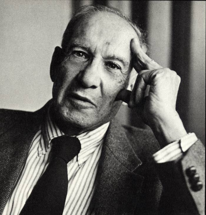 principles of self development by peter drucker Peter f drucker crossed many boundaries as a writer, teacher, management consultant and business visionary he's been called the inventor of modern management for good reason he believed in business as a human-driven enterprise that could be profitable and socially responsible dr.