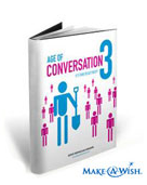 The Conversation Age: Let's get Busy!