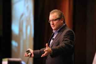 Mark Schaefer social media speaker