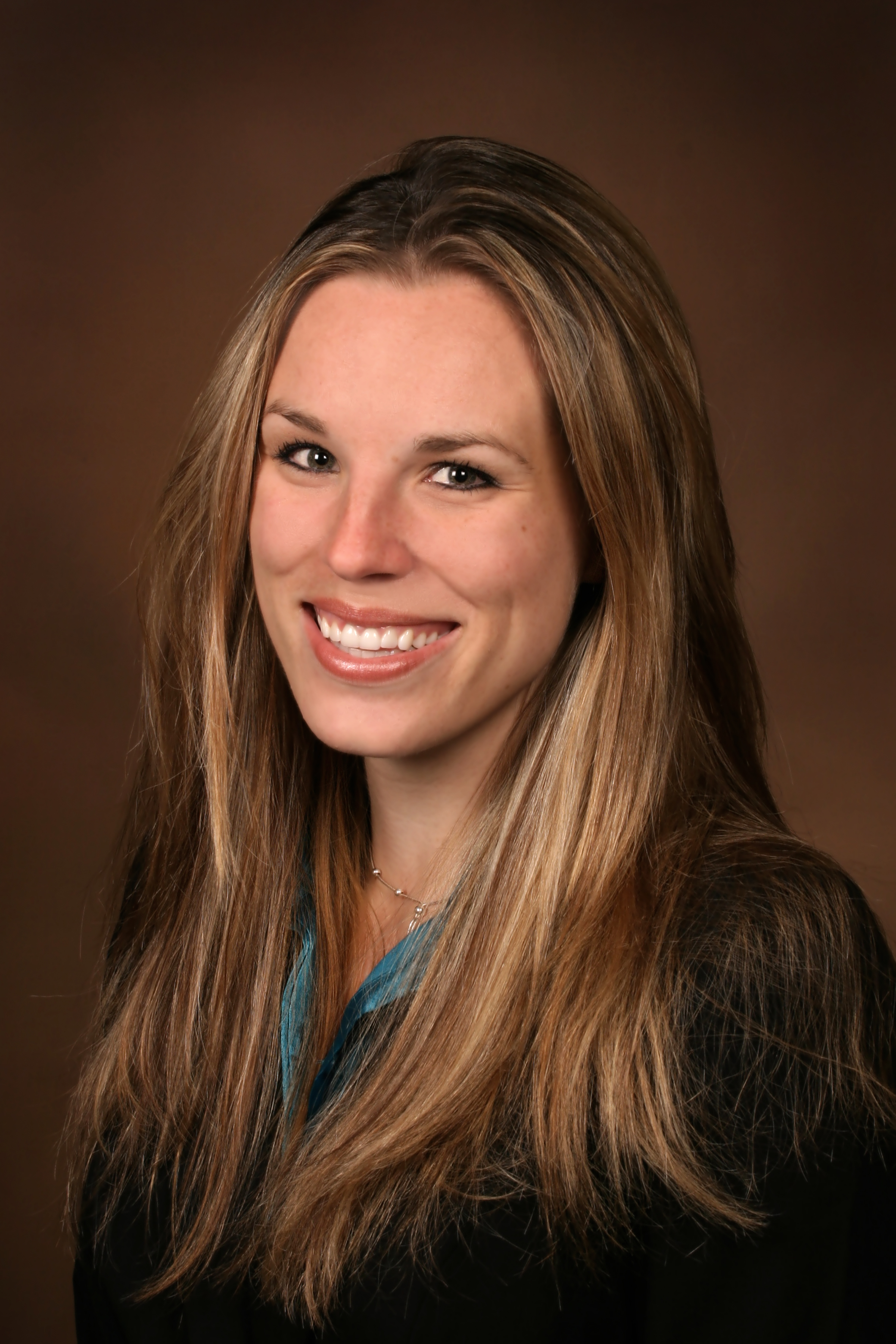 <b>Tiffany Brown</b> is a marketing professional in the commercial real estate <b>...</b> - Tiffany-Brown_Headshot-2