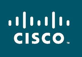 Case Studies: Using the Social Web for New Product Development image cisco