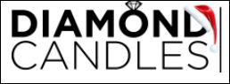 Case Studies: Using the Social Web for New Product Development image diamond candles