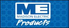 Case Studies: Using the Social Web for New Product Development image madison electric