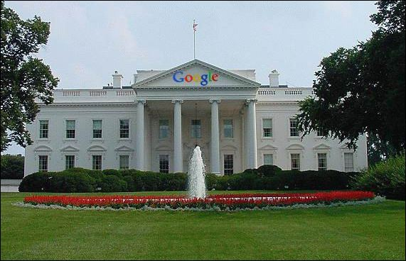 google government
