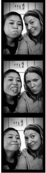 incredibooth