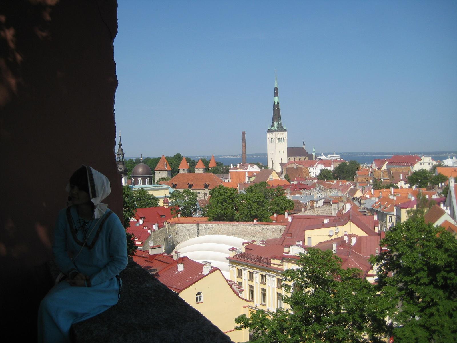 baltic 2011 503