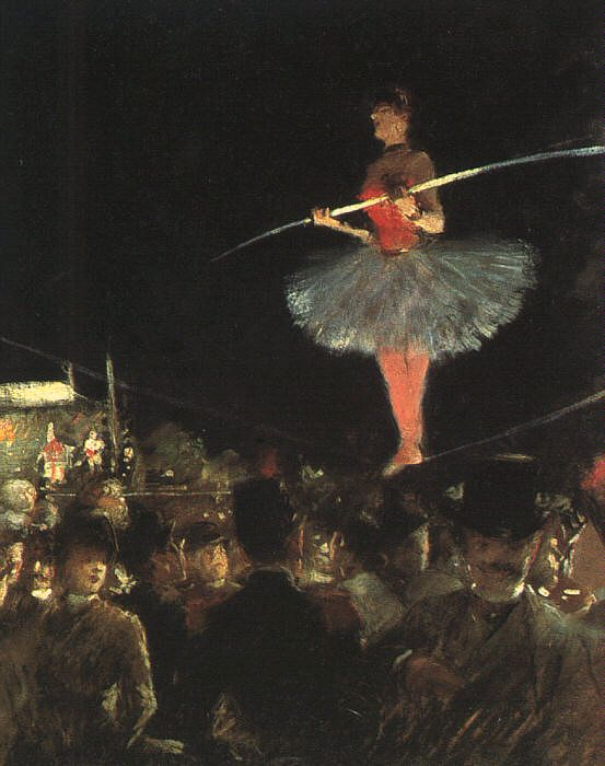 The_tightrope_walker