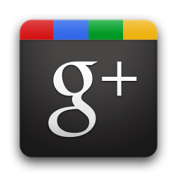 changes to google+