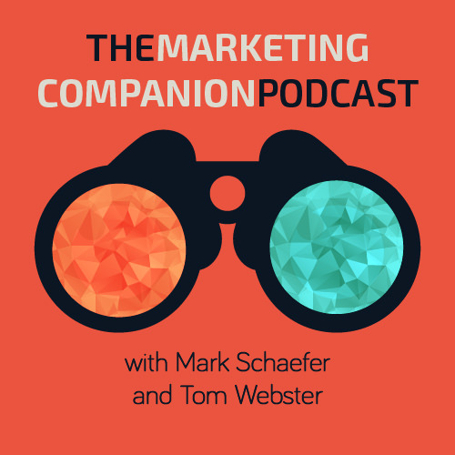 The_Marketing_Companion_Podcast_small