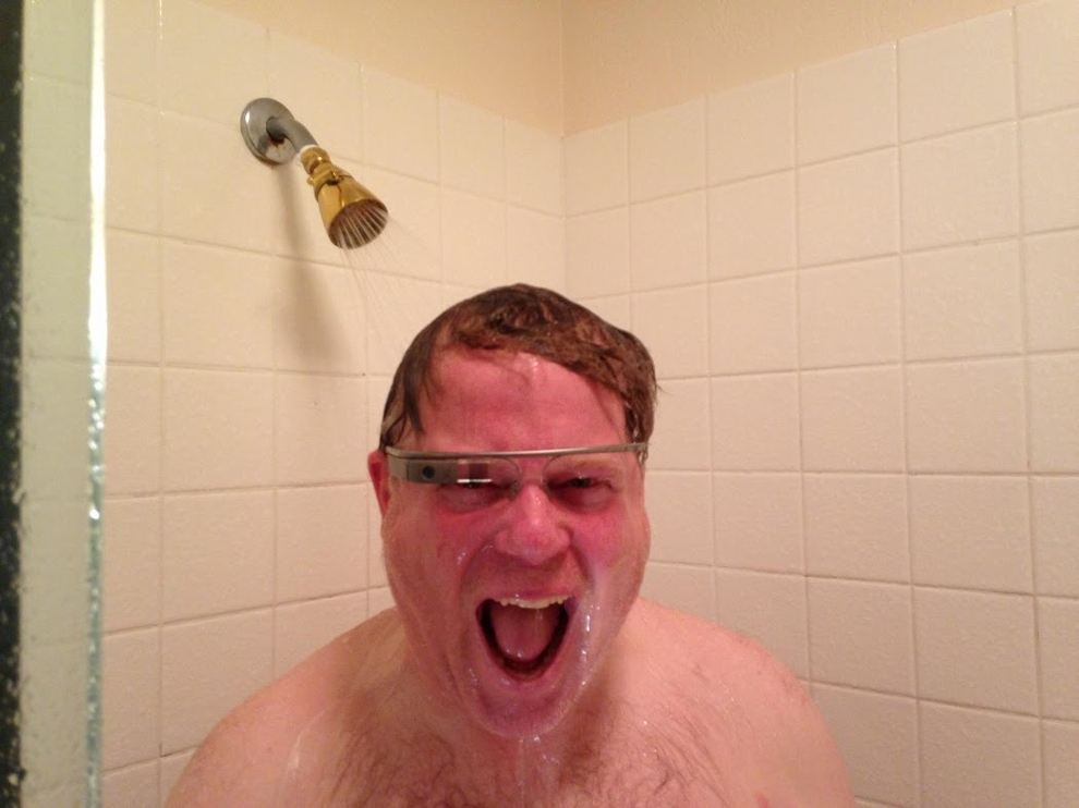 scoble-heres-how-i-know-google-glass-is-a-big-deal.