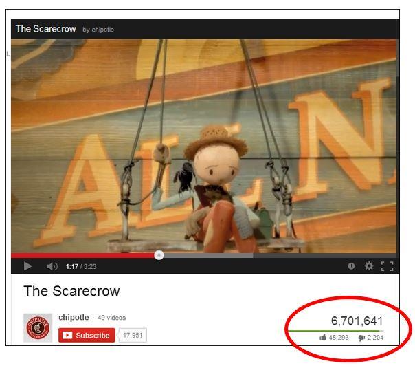 scarecrow still 2