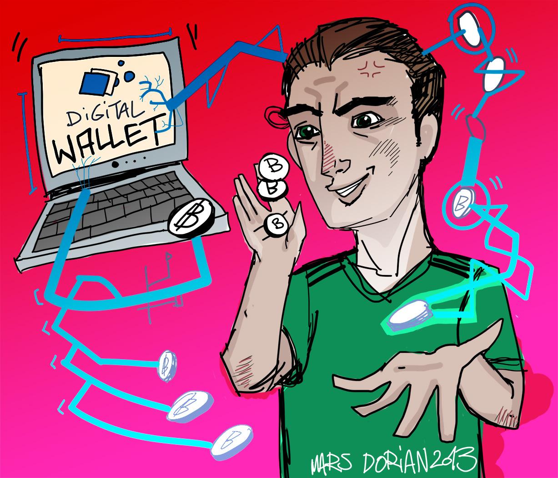 bitcoin_guy