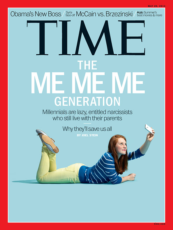 time-mag-millennials