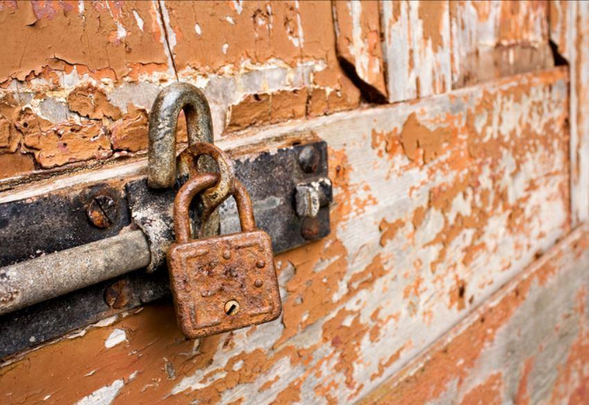unlocking twitter business benefits
