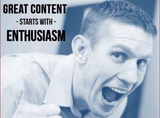 content advocates