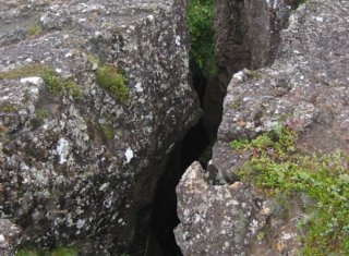 The Chasm Between Buyers and Marketers