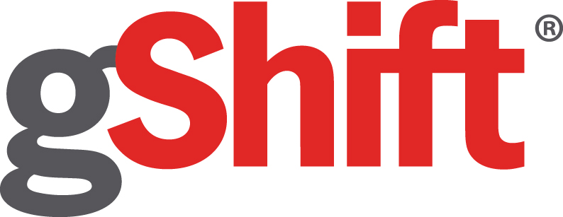 gshift_LOGO_OFFICIAL_grayred