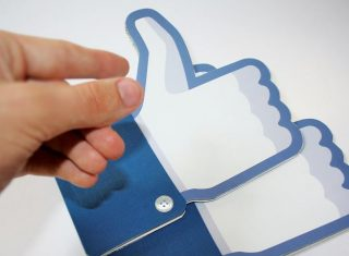 what will replace facebook