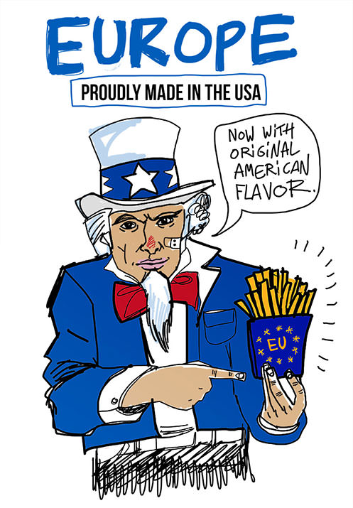 Uncle-Sam-Europe