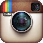 best social media platforms instagram