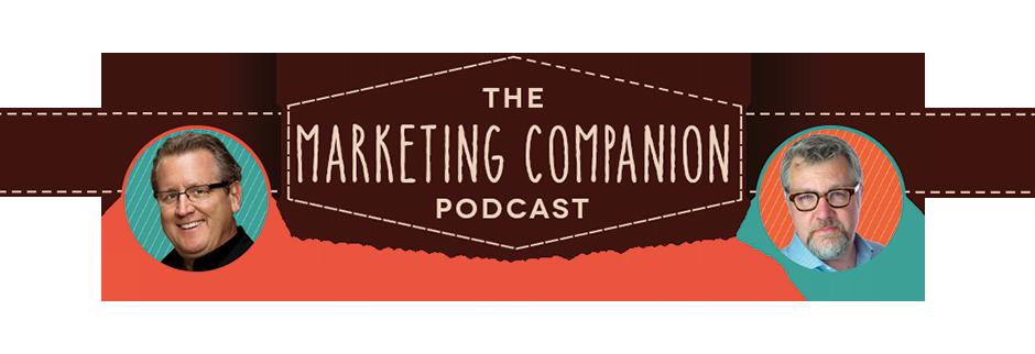 marketing-companion-podcast-newheader