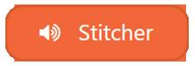 stitcher-btn