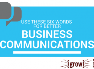 better-business-communications