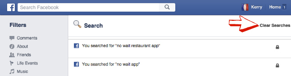 Clear-Facebook-Searches1
