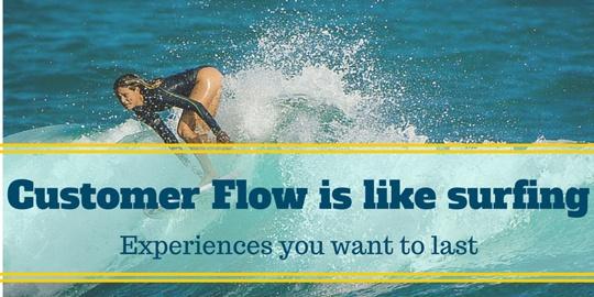 Customer_flow