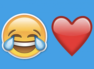 emoji marketing