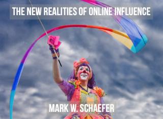 online influence