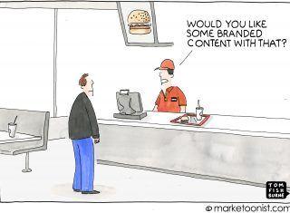 marketoonist licensed cartoon