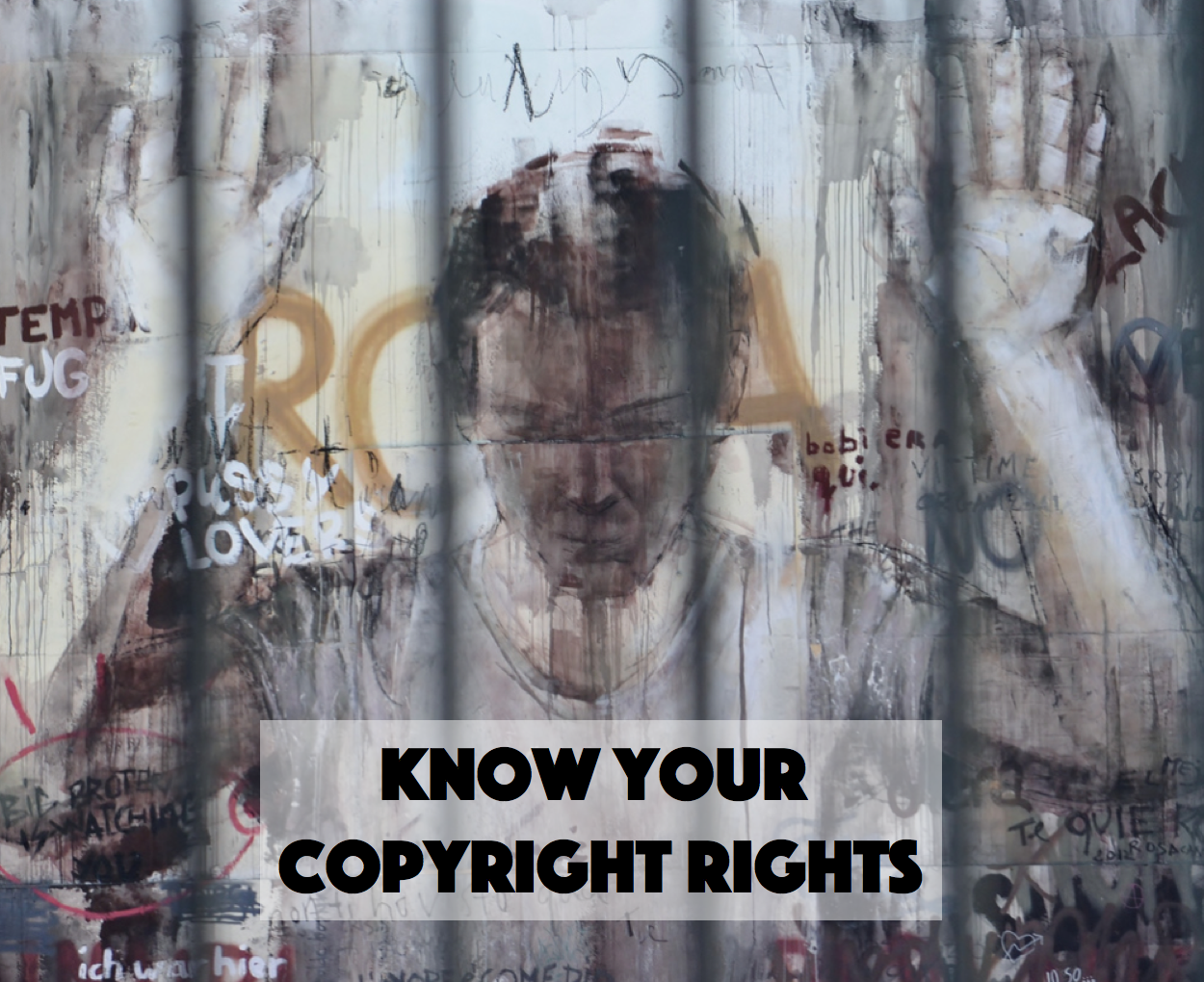 copyright rights