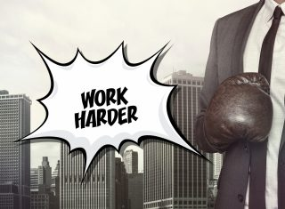 work-harder-competition