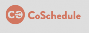 coschedule free trial
