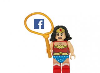 wonder-woman-facebook-marketing