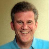 Jeffrey Slater HeadShot