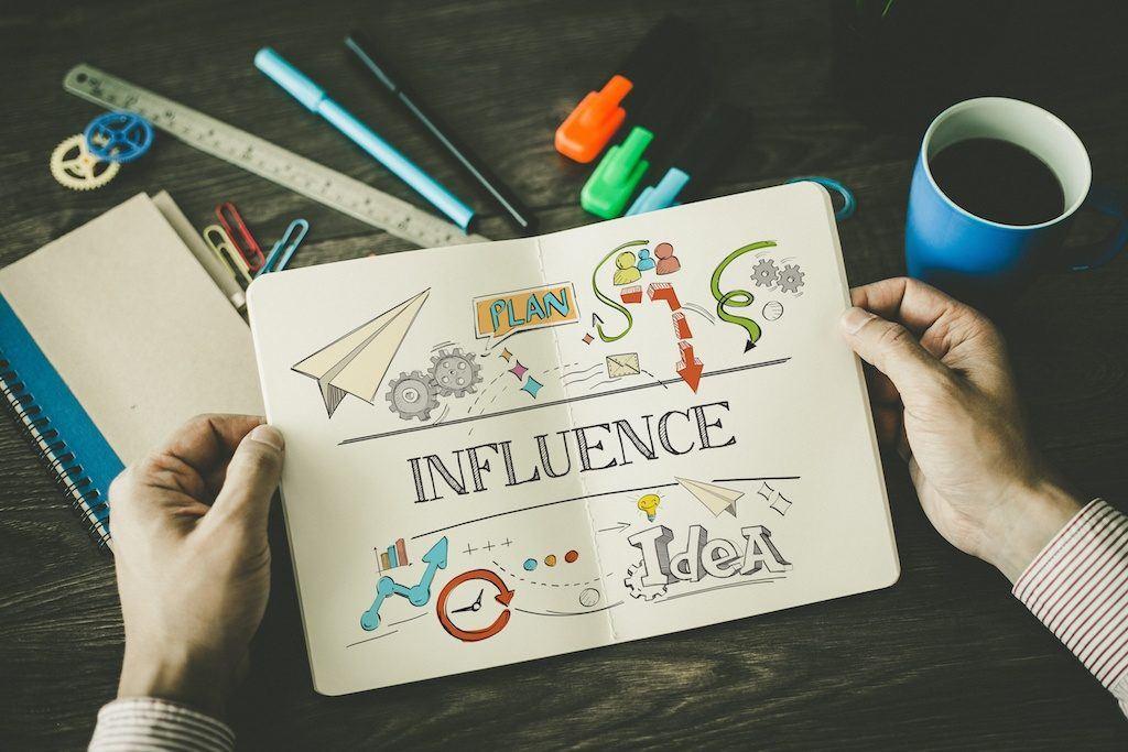 influencer-marketing-campaign