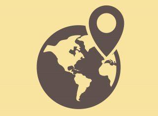social-media-accounts-global-local
