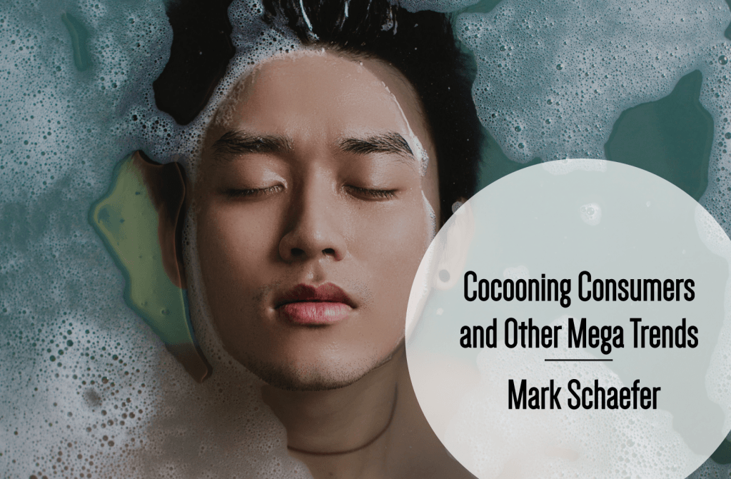 cocooning consumers