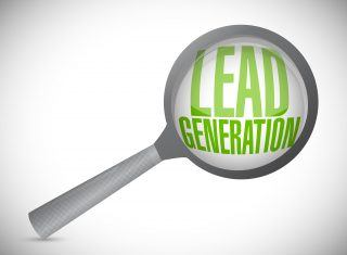 lead-generation-tactics-2018