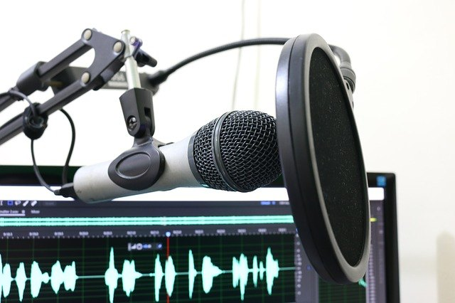 protecting your podcast
