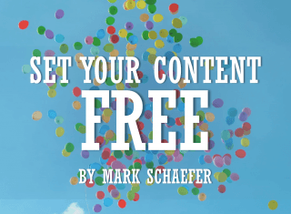 Building Your Brand on Rented Land - Set Your Content Free