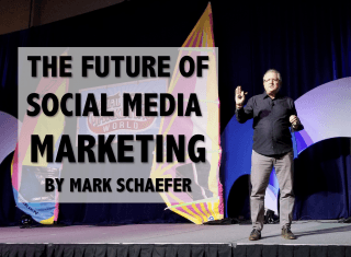The Future of Social Media Marketing