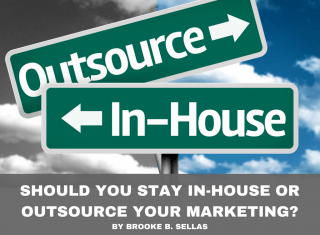 outsource-your-marketing