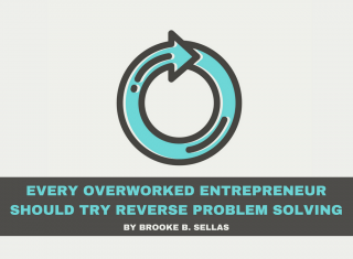 reverse-problem-solving